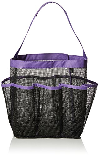 Mayin Hanging Toiletry Organizer Compartments product image