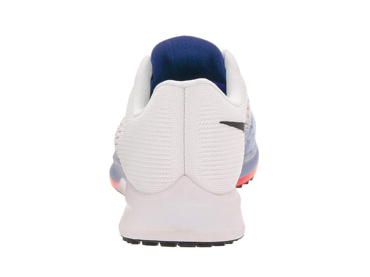 Nike Damen Damen Damen WMNS Air Zoom Elite 9 Laufschuhe e694cb