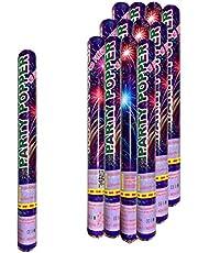 Party Popper - Confetti Cannon 32 Inch Air Compressed