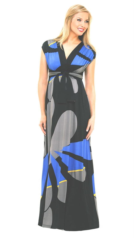Olian maternity empire geometric print maxi dress at amazon olian maternity empire geometric print maxi dress at amazon womens clothing store ombrellifo Choice Image