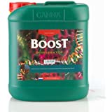 Canna Nutrients - Boost Accelerator 5 ltr
