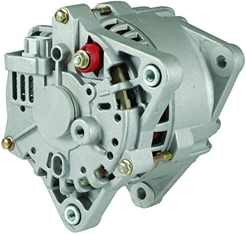 Premier Gear PG-8265 Professional Grade New Alternator