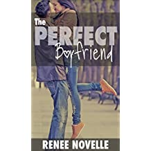 The Perfect Boyfriend (Boyfriend Book Book 2)