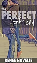 The Perfect Boyfriend (Boyfriend Book Book 2)