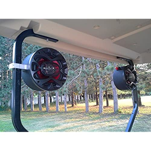 Custom Golf Cart Accessories: Amazon.com on ez go logo drawing, ez go seat covers, ez go rear seats, ez golf cart colors, ez go txt, ez go winter cover, ez go marathon, ez go custom carts, ez go models by year, ez go cart accessories, ez go lift kit, ez go seat back design, go cart replacement seats, used ez go back seats, ez go rxv 2010, ez golf cart seat covers,