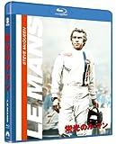 栄光のル・マン [Blu-ray]