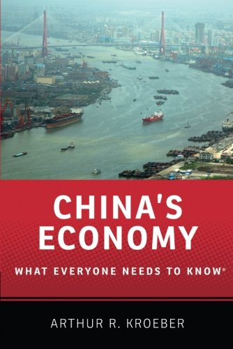 chinas-economy-what-everyone-needs-to-knowr