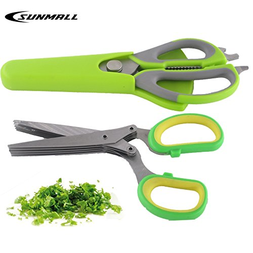 6 in1 can opener - 5