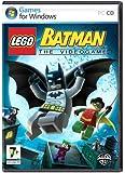 LEGO Batman: The Videogame (PC DVD)