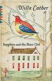 Sapphira and the Slave Girl (Vintage Classics)