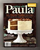 paula deen cast iron pot - Cooking With Paula Deen - November, 2016. Southern Thanksgiving; Pot Roast; Sweet Potatoes; Pumpkin Spice Cake; Cast-Iron Suppers; Tex-Mex; Shortbread; Mac and Cheese; Chili; Holiday Quick Breads