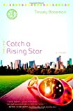 Catch a Rising Star, Tracey Victoria Bateman, 0446698938