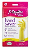 Playtex HandSaver Gloves: Medium, 1 Pair