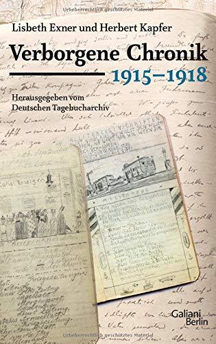 verborgene-chronik-1915-1918