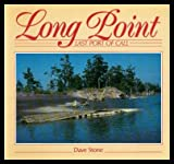 Long Point: Last port of call
