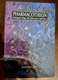 Pharmacotheon - Entheogenic Drugs, Their Plant Sources and History, Jonathan Ott, 0961423439