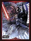 Star Wars Darth Vader Trading Anime Card Game Character Sleeves Protector v1277
