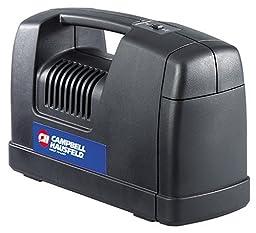 Campbell Hausfeld 12-Volt Inflator (RP1200)