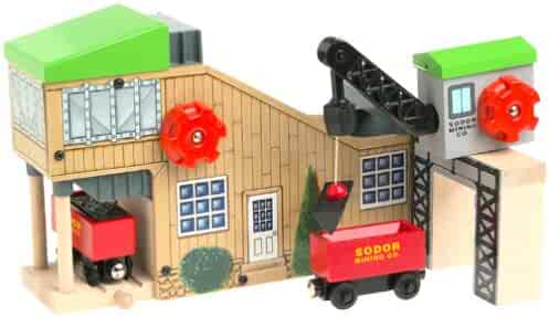 Shopping Trains And Beyond 2 To 4 Years Play Trains Railway