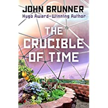 The Crucible of Time