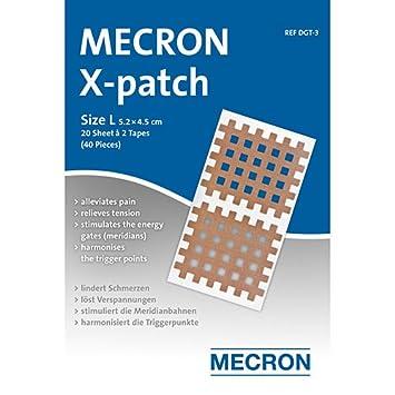 Mecron