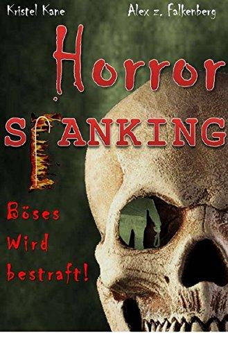 horror-spanking