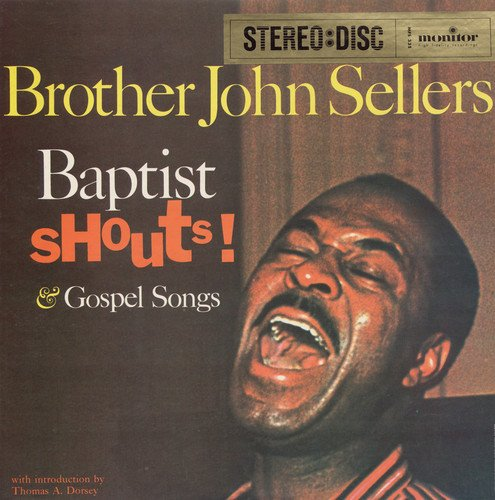 brother john sellers - 2