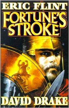 Book Fortune's Stroke (Belisarius)