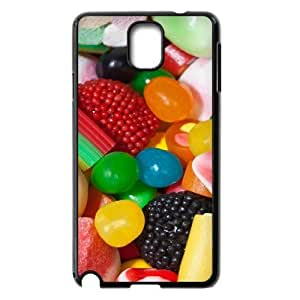hong hong customize Candies The hoOique Printing Art Custom Phone the Case for Samsung scheming Galaxy Sjostedt Note 3 N9000,diy cover case -340544 a