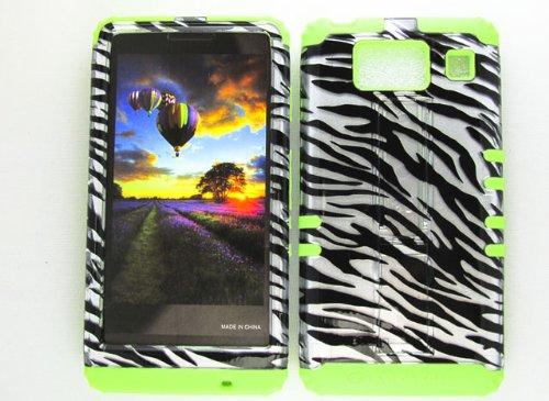 hybrid-impact-silicone-case-lime-green-skin-for-motorola-droid-razr-hd-xt926-transparent-black-white