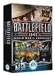 Battlefield 1942 Anthology