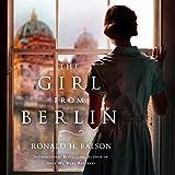 #5: The Girl from Berlin: A Novel