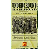 Underground Railway, the