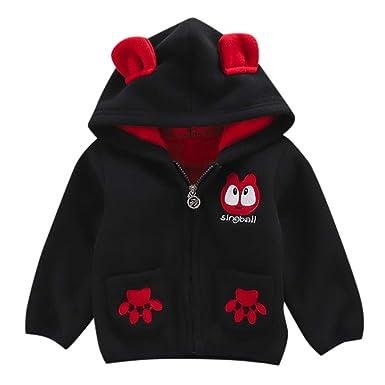 069334103 Zerototens Baby Coat