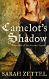 Camelot's Shadow