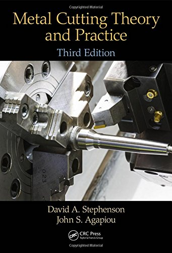 Metal-Cutting-Theory-and-Practice-Third-Edition