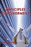 Principles Empowerment, Unique CGR, 1452022704