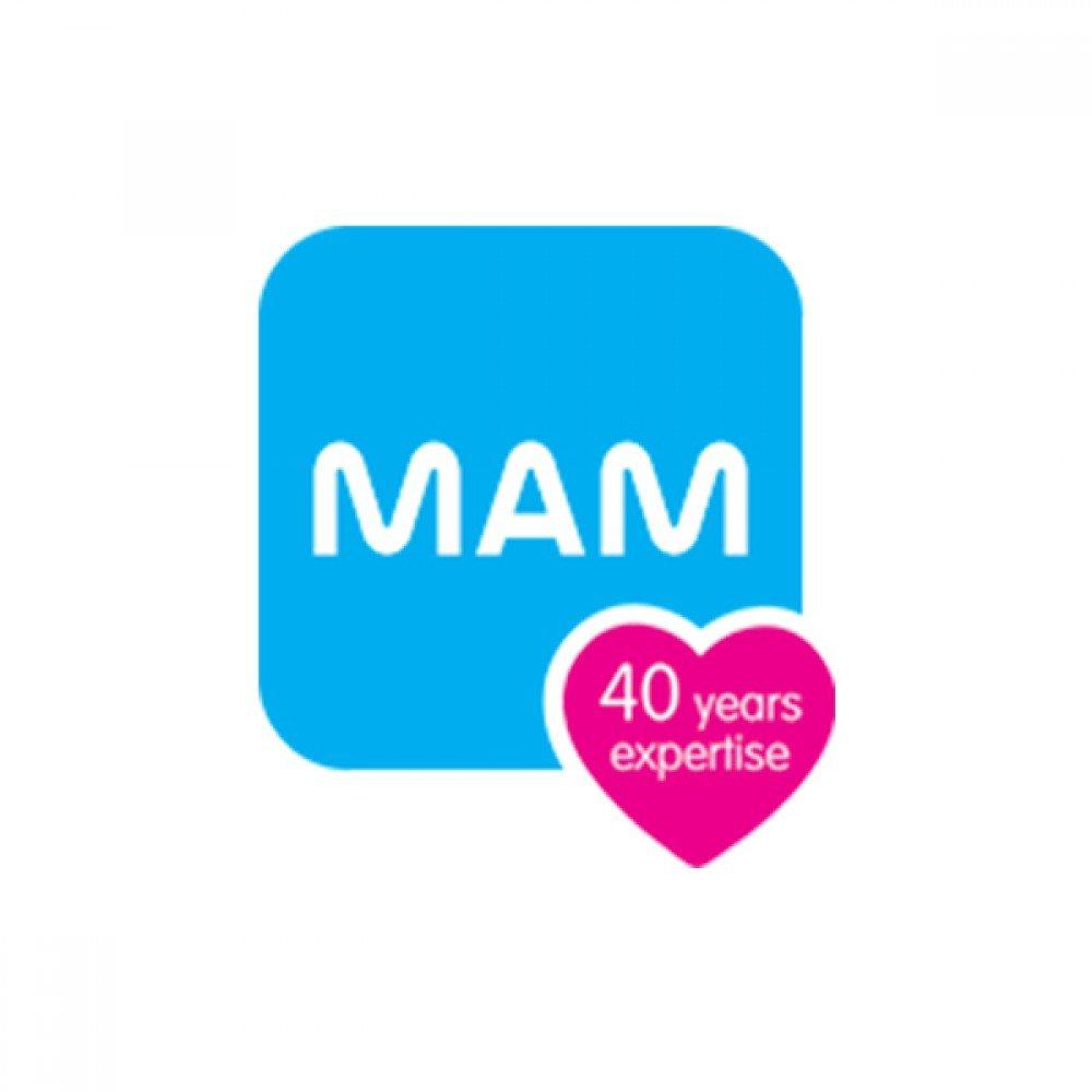 MAM CLIP IT&COVER: Amazon.es: Salud y cuidado personal