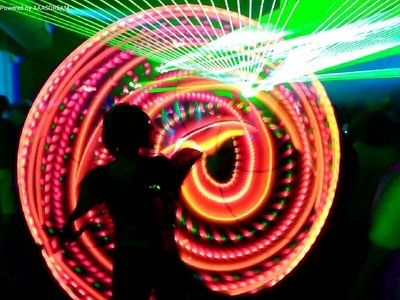 21-led-hulahoop-hula-hoop-fire-peach-34-od-5-8-polypro-tubing-7oz-w-charger-and-rechargeable-battery