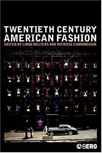 twentieth-century-american-fashion-dress-body-culture