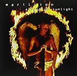 Marillion: Afraid Of Sunlight [Vinyl LP] (Vinyl)