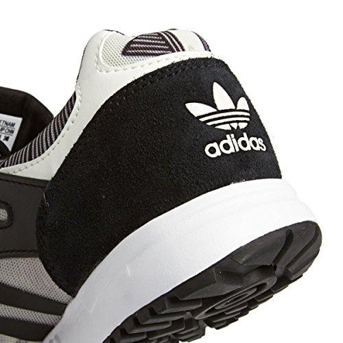 Originals Sneaker Lite adidas Femme Chaussons Racer qwCx8xnda