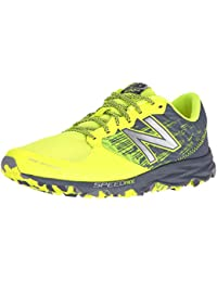 Amazon.com: Yellow - Shoes / Men: Clothing, Shoes & Jewelry