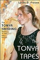 The Tonya Tapes (English