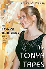 The Tonya Tapes