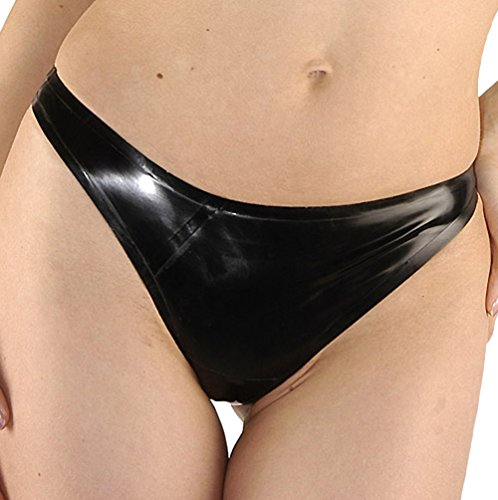 AvaCostume Womens G String Briefs Panties