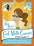Miss Brain's Cool Math Games, Level 1