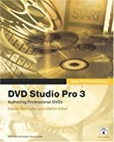 Apple Pro Training Series, All4DVD Inc. and Adrian Ramseier, 0321256107
