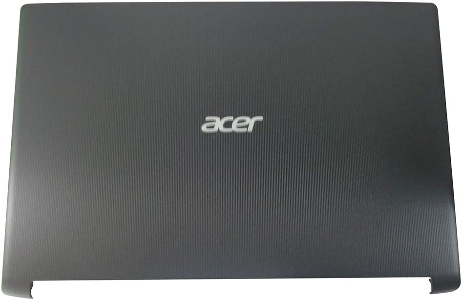 Acer Aspire 5 A515-51 A515-51G LCD Back Cover 60.GP4N2.002