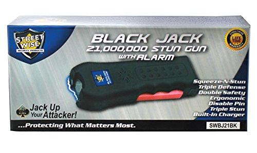 $5 blackjack blackhawk